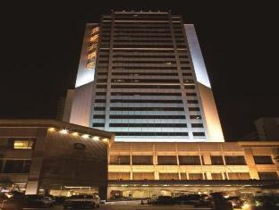Best Western Pudong Sunshine Hotel Shanghai - Exterior