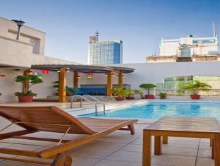 Perla Mansion Hotel - More photos
