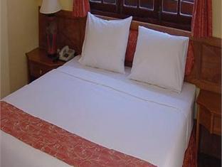 andaman villa resort
