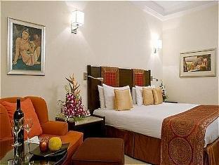 Foto Taj Residency Aurangabad, Aurangabad, India