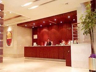 Photo from hotel Posidon Studios Georgioupoli Hotel
