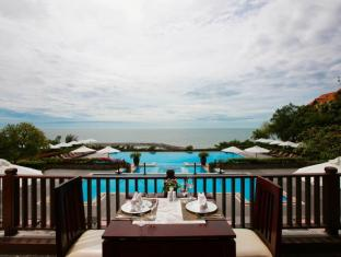 Romana Resort & Spa Phan Thiet - Panorama Restaurant
