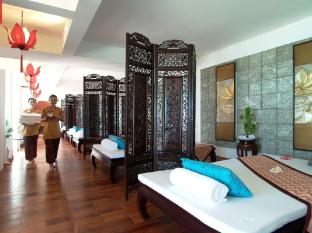 Romana Resort & Spa Phan Thiet - Spa