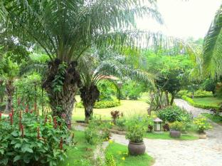 Romana Resort & Spa Phan Thiet - Garden