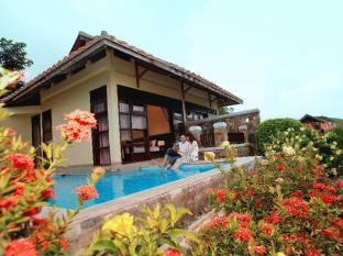 Romana Resort & Spa Phan Thiet - Villa