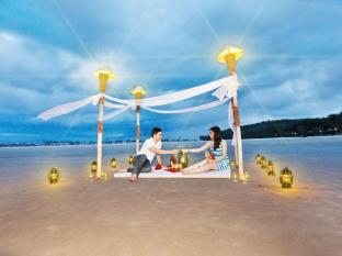 Romana Resort & Spa Phan Thiet - Beach