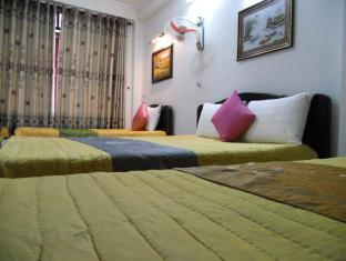 The Long Hotel Ninh Binh - Suite Room