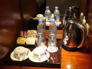 Diamond Hotel Phnom Penh - Guest Room