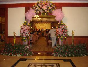 Imperial Garden Villa & Hotel Phnom Penh - Ballroom