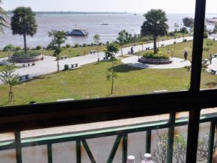 Imperial Garden Villa & Hotel Phnom Penh - Standard