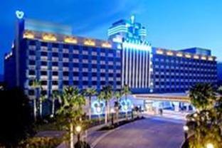Disney Hollywood Hotel 迪斯尼好莱坞酒店