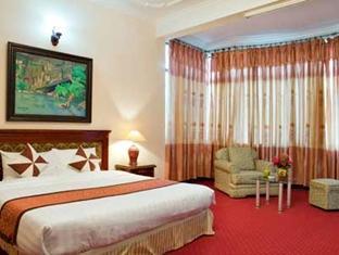 Bonjour Vietnam Hotel - More photos