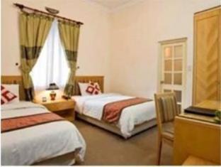 Bonjour Vietnam Hotel - Room type photo
