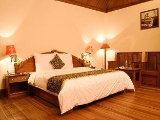 Hoang Anh - Dat Xanh Dalat Resort - Room type photo
