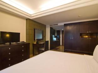 Mantra Pura Resort Pattaya - Deluxe Pool Access Room