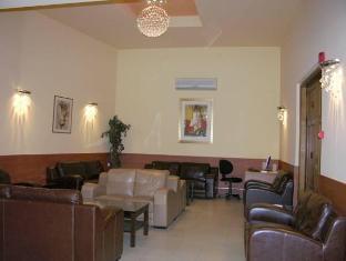 Aristoteles Hotel Athens - Suite Room