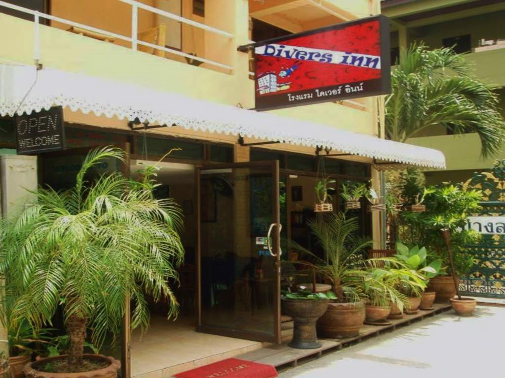 Sarnfun Guesthouse