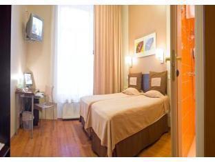 Uniquestay Tallinn Hotel Талин - Стая за гости