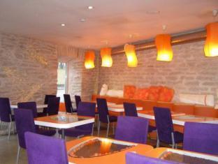 Uniquestay Tallinn Hotel Talinas - Restoranas