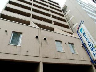 hotel Hotel Hashimoto