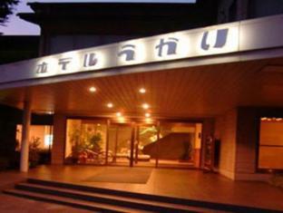 hotel Hotel Ukai