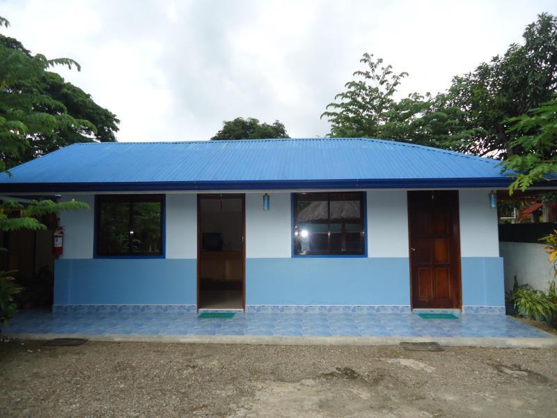 Fanta Lodge Puerto Princesa City