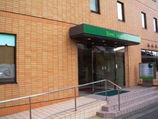 hotel Good Inn Tsurusaki