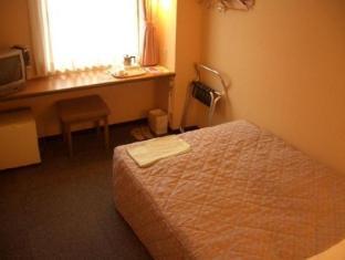 hotel Good Inn Kagoshima