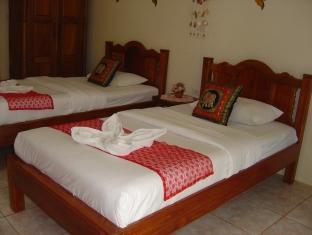 chaya resort