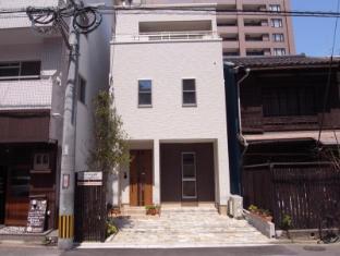 hotel Aza Fukuoka Seminar House