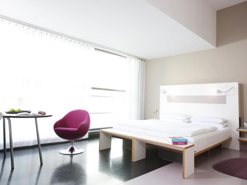 Hotel Ku'Damm 101 برلين