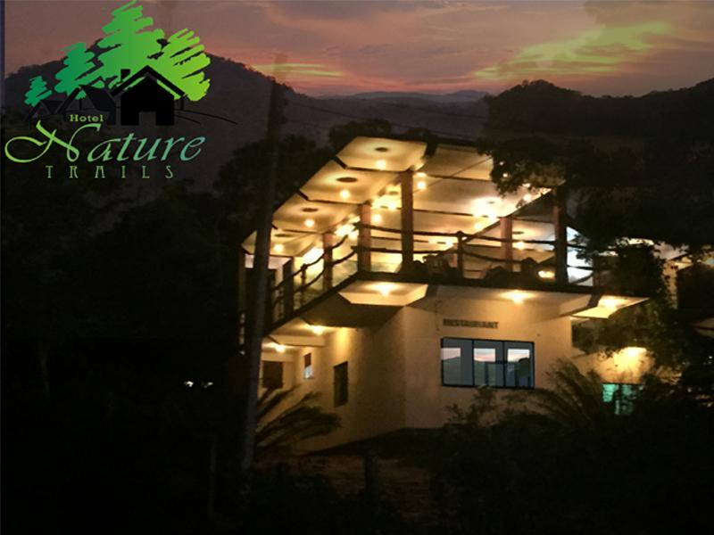 Nature Trails. - Hotels and Accommodation in Sri Lanka, Asia