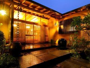 hotel Ryokan Shoheiso