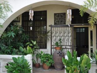 Sarang Vaction Homes Bukit Bintang