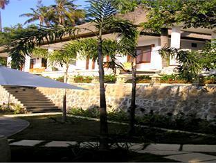 Imaj Private Villas - Hotels and Accommodation in Indonesia, Asia