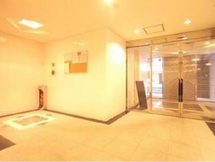 hotel Palace Studio Ginza Itchome