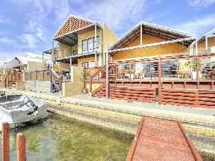 Piccolo on the Canals Holiday House PayPal Hotel Mandurah