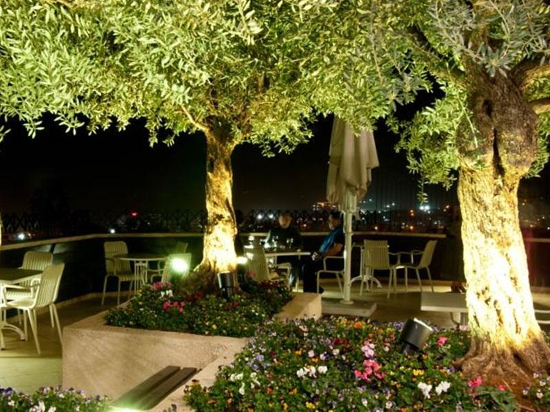Prima Galil Hotel - Hotels and Accommodation in Israel, Middle East