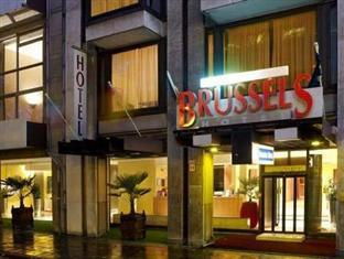 Brussels Hotel