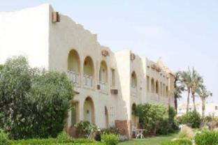 فندق جاردينيا بلازا شرم الشيخ