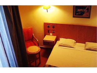 فندق جاردينيا بلازا شرم الشيخ - غرفة الضيوف