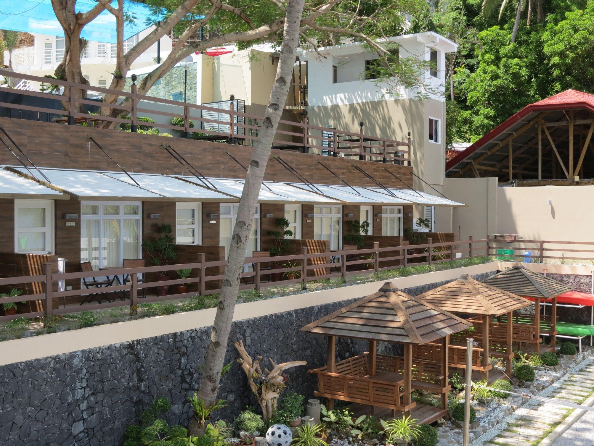 Anilao Awari Bay Resort - Hotels and Accommodation in Philippines, Asia