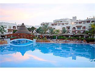 Royal Grand Sharm Hotel Шарм эль-Шейх - Бассейн.