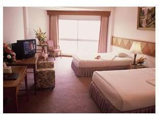 viang tak 2 hotel (riverside wing)