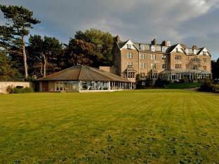 Golf View Hotel And Spa نايرن - المظهر الخارجي للفندق