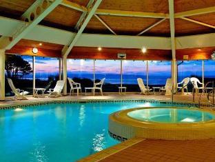 Golf View Hotel And Spa نايرن - حمام السباحة