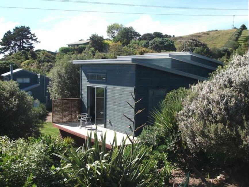 Church Bay Escape Apartments - Hotels and Accommodation in New Zealand, Pacific Ocean And Australia
