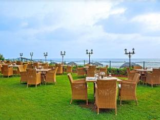 Taj Exotica Goa South Goa - Lobster Shack
