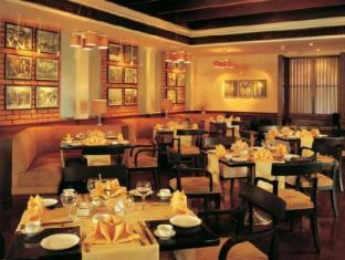 Taj Exotica Goa South Goa - Li Bai Restaurant