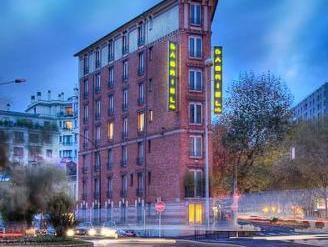 Gabriel - Hotell och Boende i Frankrike i Europa